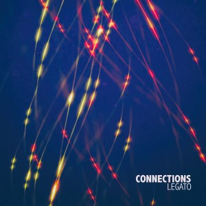 Album Legato from Connections