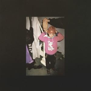 Album Nebensache (Explicit) from Philanthrope