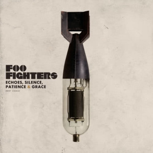 Listen to The Pretender song with lyrics from Foo Fighters