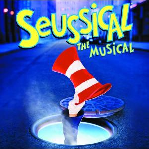 Seussical 2001 Chopin----[replace by 16381]