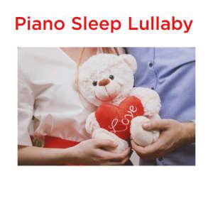 收聽Monarch Baby Lullaby Institute的Hush Little Baby (Piano Sleep)歌詞歌曲