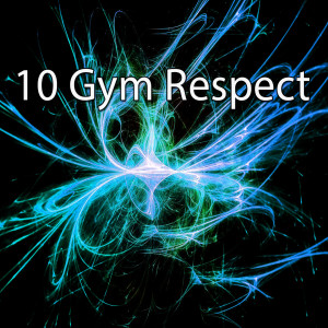 Album 10 Gym Respect from Playlist DJs