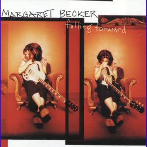 Album Falling Forward from Margaret Becker