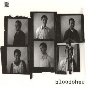 Bloodshed 1995 Bloodshed