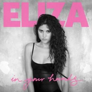 Album In Your Hands (Deluxe Edition) (Explicit) from Eliza Doolittle