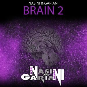 Nasini & Gariani的專輯Brain 2