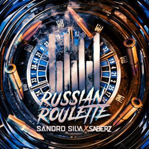 Album Russian Roulette from Sandro Silva