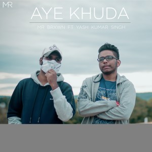 Album Aye Khuda from Mr Brown