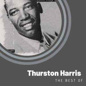 Album The Best of Thurston Harris from Thurston Harris