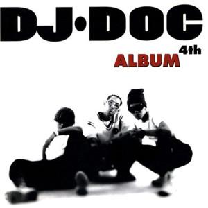 收聽Dj Doc的Seoul Train歌詞歌曲