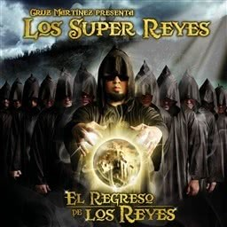 El regreso de los reyes (Edicion Espana)