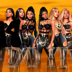 Album Do It (Remix) from City Girls