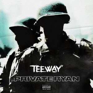 Album Private Ryan from teeway
