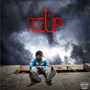 Album ITZUP from King Beli