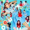 Red Velvet Album Rookie - The 4th Mini Album Mp3 Download