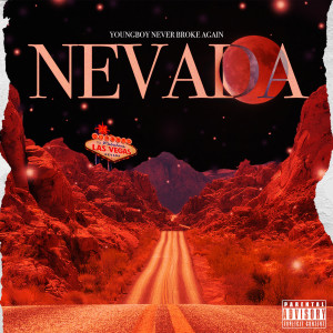 Nevada (Explicit)