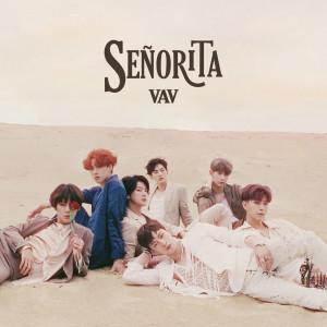 Album Senorita from VAV