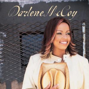 Album Darlene McCoy from Darlene McCoy