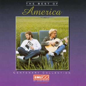 The Best Of America 1997 America