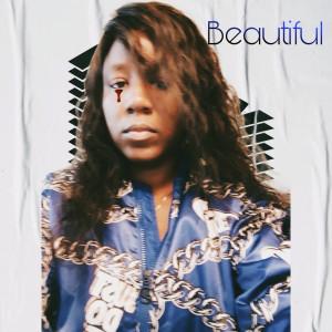 Album Cardi Diem (Explicit) from Beautiful