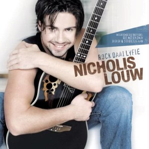 Listen to Rock That Body song with lyrics from Nicholis Louw