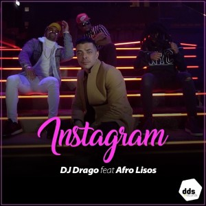 Album Instagram from Afro Lisos