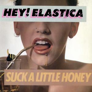 Suck A Little Honey 1983 Hey! Elastica