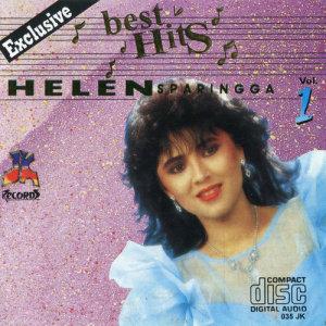 Best Hits Helen Sparingga Vol 1 dari Helen Sparingga