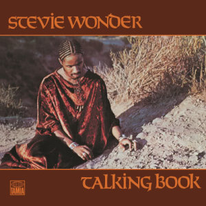 Listen to You Are The Sunshine Of My Life song with lyrics from Stevie Wonder