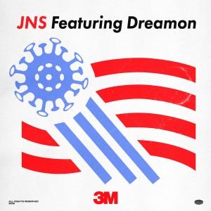 Album 3M (Explicit) from JNS