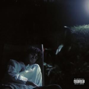 Album moonlight (Explicit) from Dhruv