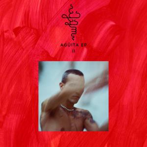 Album Agüita EP: II from Gabriel Garzon-Montano