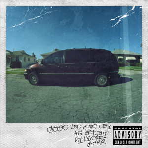 Listen to Swimming Pools (Drank) (Extended Version) song with lyrics from Kendrick Lamar