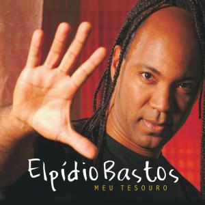 Meu Tesouro 2004 Elpidio Bastos