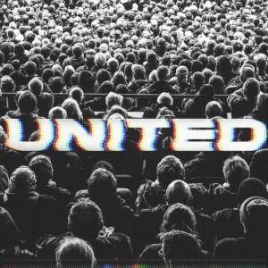 收聽Hillsong United的Echoes (Till We See The Other Side)歌詞歌曲