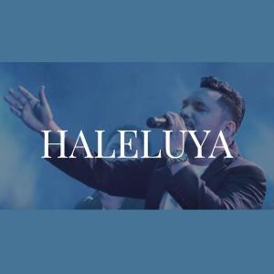 Haleluya dari Sudirman Worship