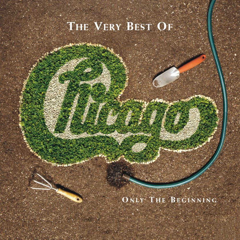 Saturday in the Park (Remastered) (Remastered Version) 2004 Chicago