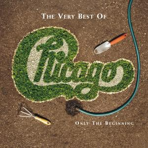 The Very Best Of: Only The Beginning 2010 Chicago