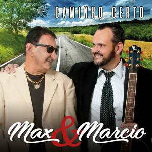 Album Caminho Certo from Max