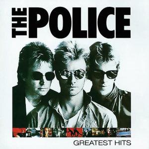 Greatest Hits dari The Police