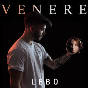 Album Venere from Lebo