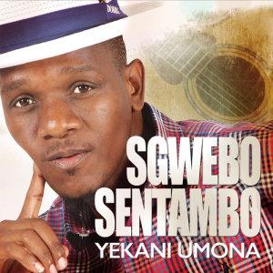 Listen to Mhlaba Senzeni song with lyrics from Sgwebo Sentambo