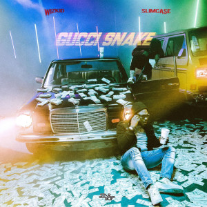 Listen to Gucci Snake song with lyrics from Starboy