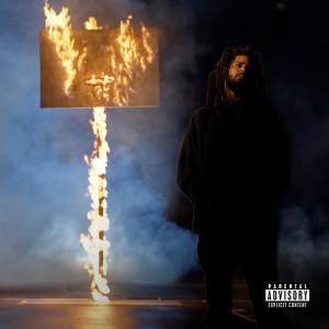 Album The Off-Season (Explicit) from J. Cole