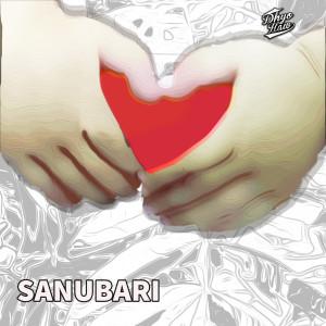 Sanubari dari Dhyo Haw