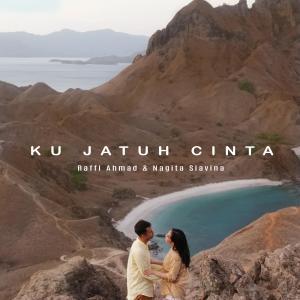 Download Lagu Raffi Ahmad - Ku Jatuh Cinta