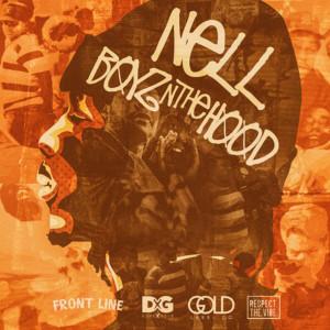 Boyz n the Hood (Explicit)