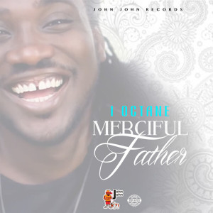 Merciful Father
