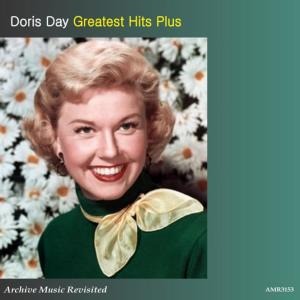 Listen to I Didn't Slip, I Wasn't Pushed, I Fell song with lyrics from Doris Day