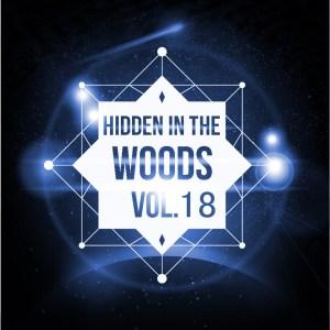 Hidden In The Woods Vol.18